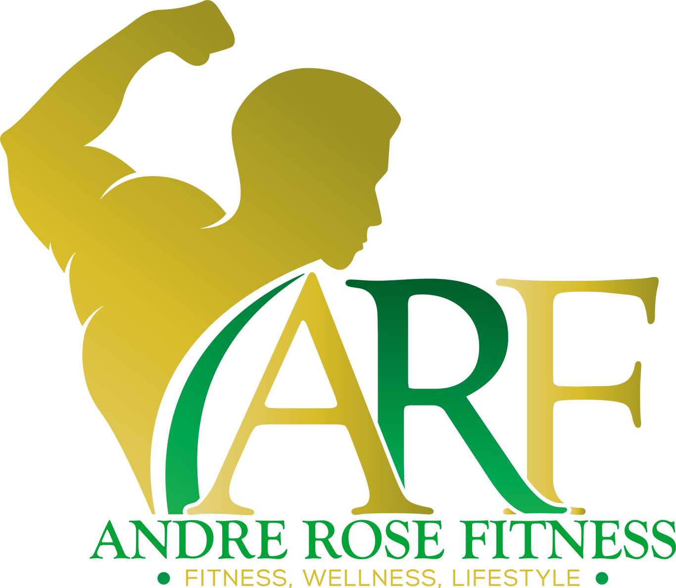Andre Rose Fitness